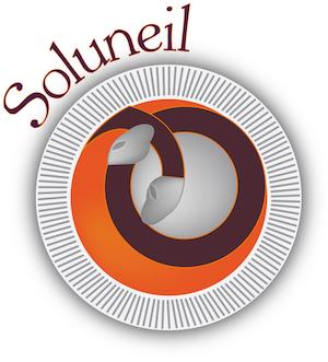 Soluneil